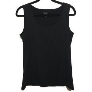 2/$20 Charter Club Tank Top Shirt